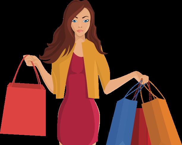 c65507e1e2e9 Спешка – совместные покупки одежды, обуви и товаров для всей семьи